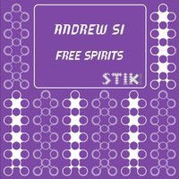 Free Spirits — Andrew Si