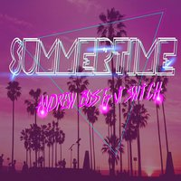Summer Time — Andrew Boss, JT Switch