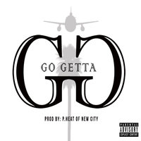 Go Getta — P.Heat, Ishbama, New City Boyz