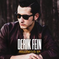 Hollywood — Derik Fein