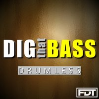 Dig That Bass Drumless — Andre Forbes