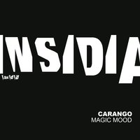 Magic Mood — Carango