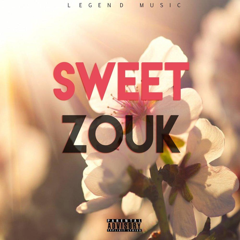 Sweet Zouk M1000x1000