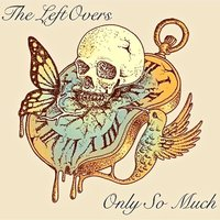 Only so Much — The Leftovers