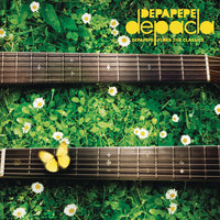 depacla - Depapepe Plays The Classics - — Depapepe