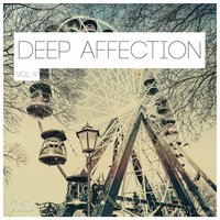 Deep Affection, Vol. 9 — сборник