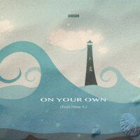 On Your Own — Mory, Nina S, Moison