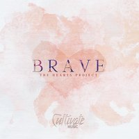 Brave: The Hearts Project — Cultivate Music