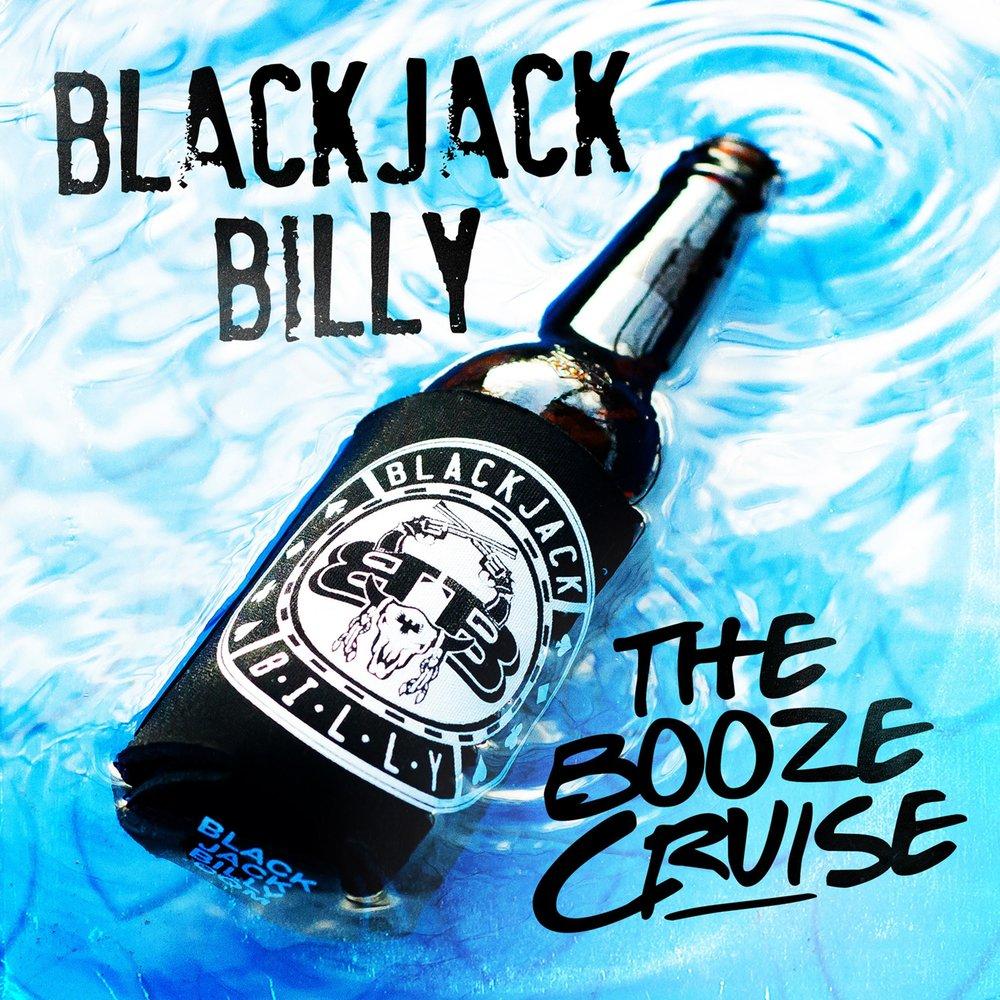 Get some ep blackjack billy