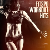 Fitspo Workout Hits — Training Music, Spinning Workout, Workout Crew, Power Music Workout