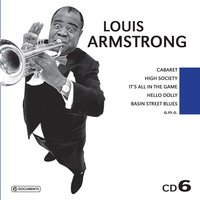 Louis Armstrong 2 – Vol. 6 — Louis Armstrong
