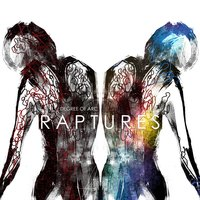 Raptures — Degree of Arc