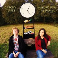 Waiting for the Dawn — Catchy Tunes