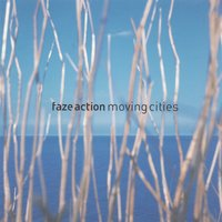 Moving Cities — Faze Action
