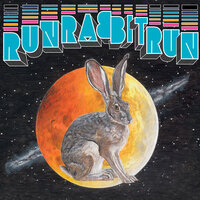 Run Rabbit Run — Sufjan Stevens & Osso, Sufjan Stevens, Osso