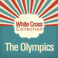 White Cross Collection — The Olympics