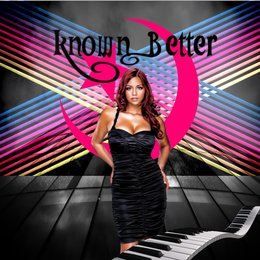 Known Better — DJ Astrow