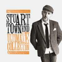 Ultimate Collection — Stuart Townend