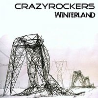 This Is My Winterland — Crazyrockers