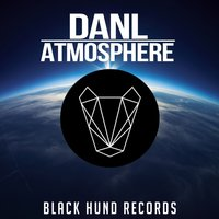 Atmosphere — DANL