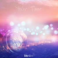 Your Time — idenline
