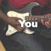 You — Horace Brown, Lilrealondatrack