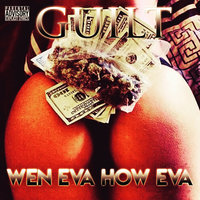 Wen Eva How Eva — Guilt