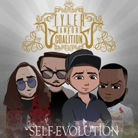 Self-Evolution — Tyler Sanford Coalition