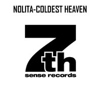 Coldest Heaven — Nolita