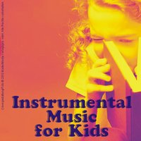 Instrumental Music for Kids — сборник