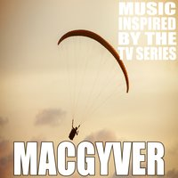 Macgyver (Music Inspired by the TV Series) — сборник