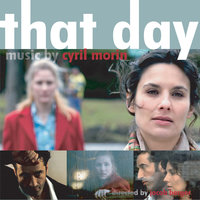 That Day — Cyril Morin
