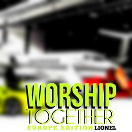 Worship Together — Lionel