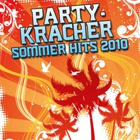 Partykracher Sommer Hits 2010 — сборник