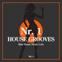 Nr. 1 House Grooves, Vol. 1 (Rare House Music Cuts) — сборник