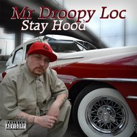 Stay Hood — Mr Droopy Loc