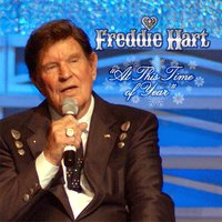 At This Time of Year — Freddie Hart