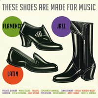 These Shoes are Made for Music — сборник