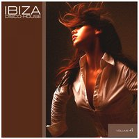 House & Vocal House, Vol.04 — Ibiza Disco House