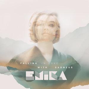 Emika - Killers