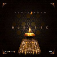 Blessed — Young Twon