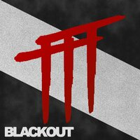 Blackout — Ankramutt