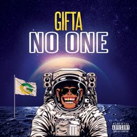 No One — Gifta