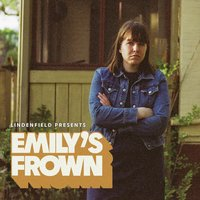 Lindenfield Presents Emily's Frown — сборник