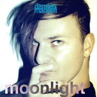 Moonlight — Damien Mancell