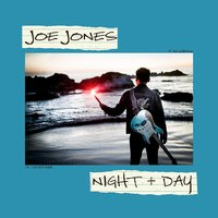 Night + Day - EP — Joe Jones