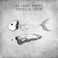 Immigrance — Snarky Puppy