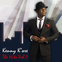 The Hits Vol. 1 — Kenny K'ore