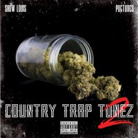 Country Trap Tunez 2 — Show Louis, Pugtunes