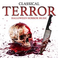 Classical Terror: Halloween Horror Music — Carl Orff